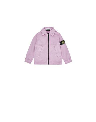STONE ISLAND BABY 10711 Over Shirt Herr Rosenquarz EUR 160