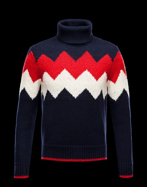 moncler norweger-pullover