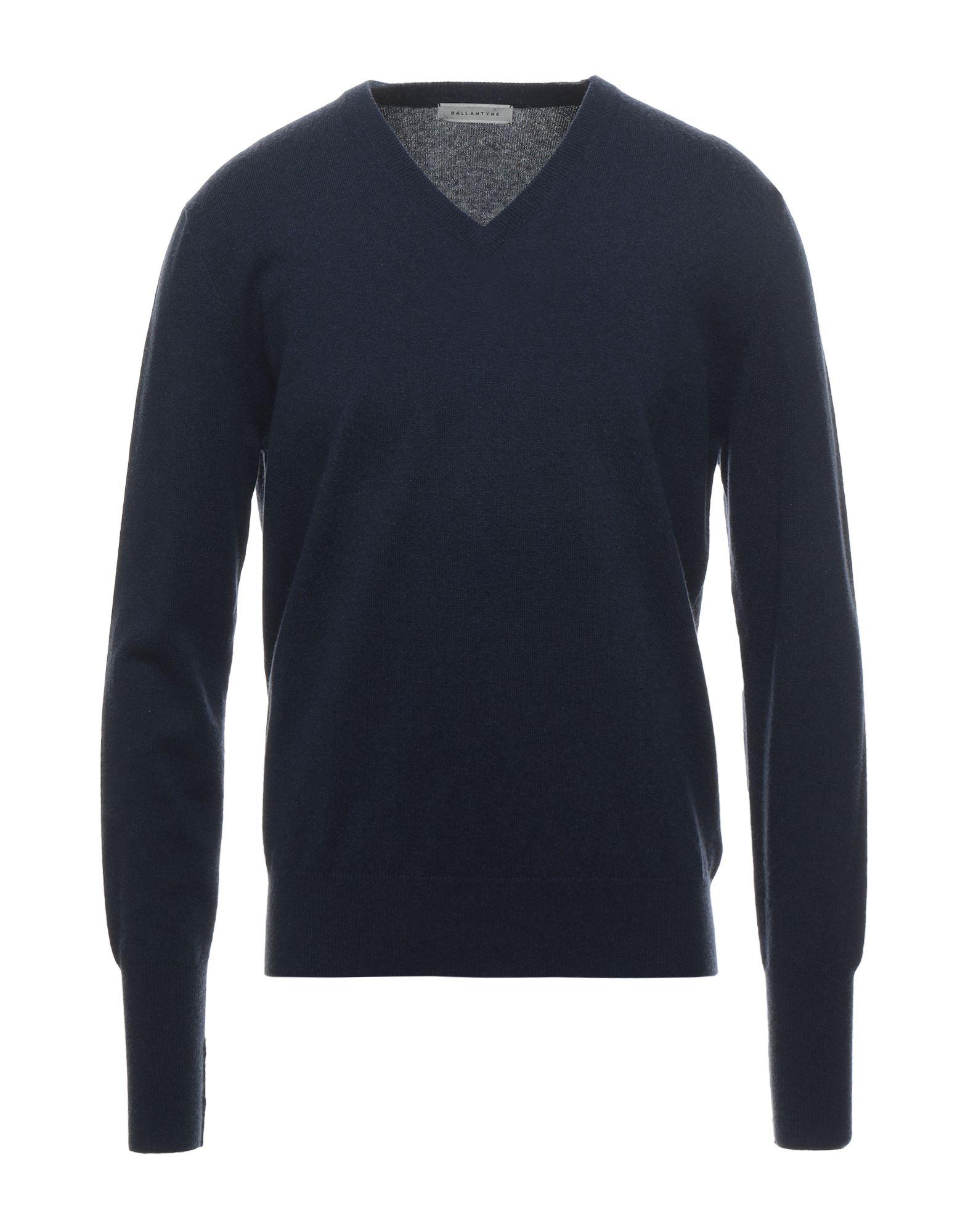 BALLANTYNE Sweaters - Item 39443568