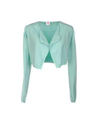 SCEE by TWIN-SET Cardigan femme