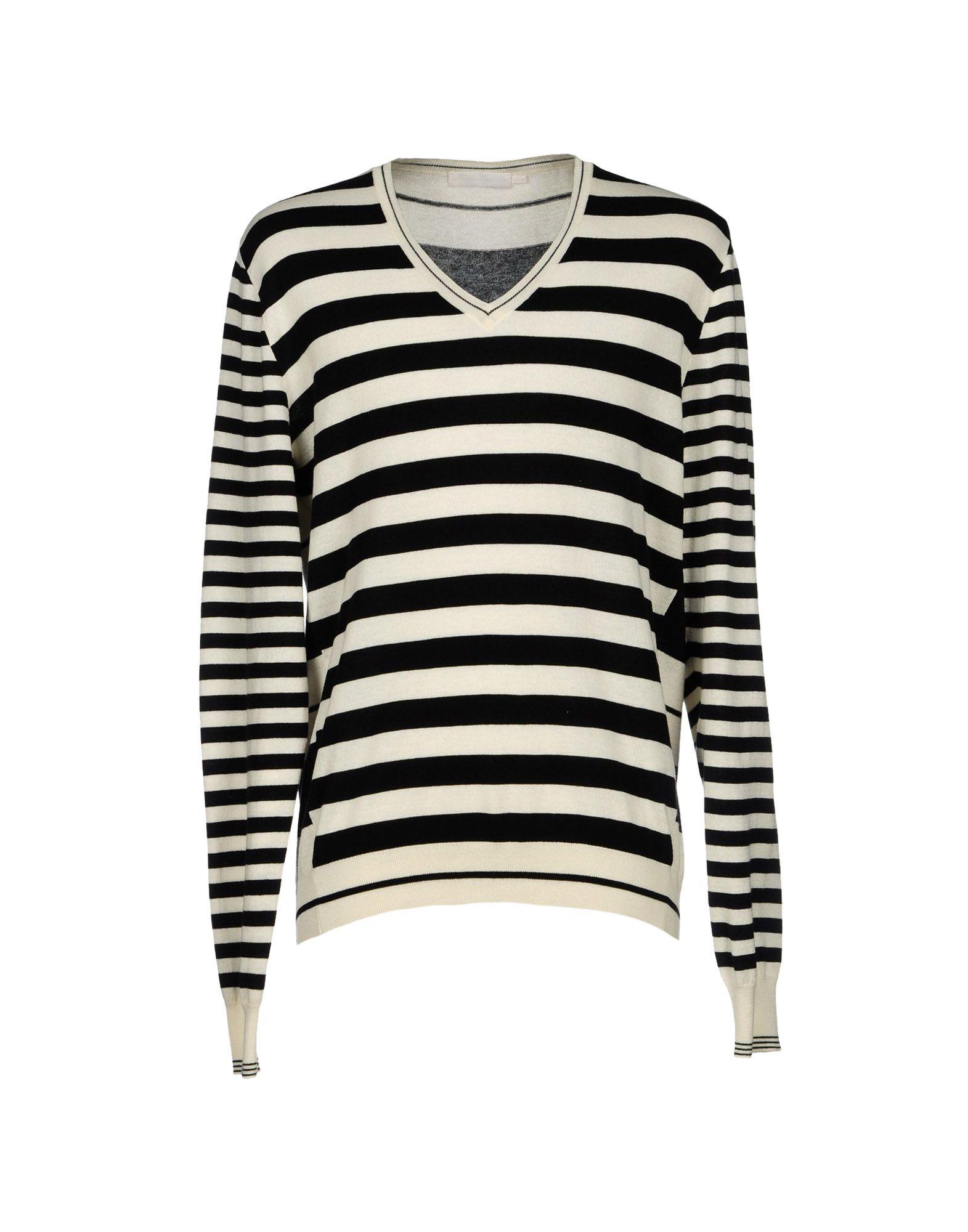 ALEXANDER MCQUEEN Sweaters - Item 39481219