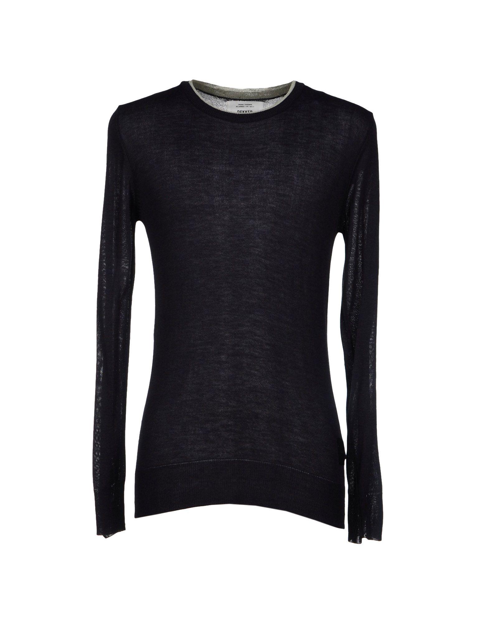 мужской свитер купить в екатеринбурге