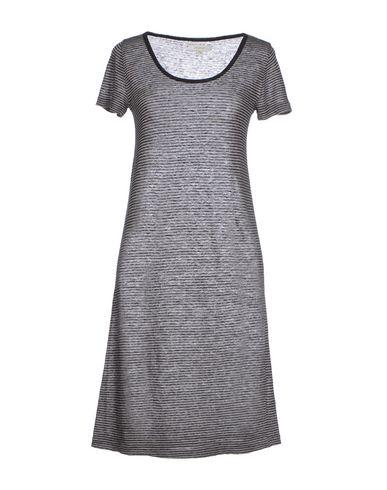 Фото CROSSLEY Короткое платье. Купить с доставкой