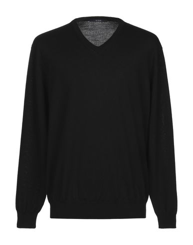 PAL ZILERI Pullover homme