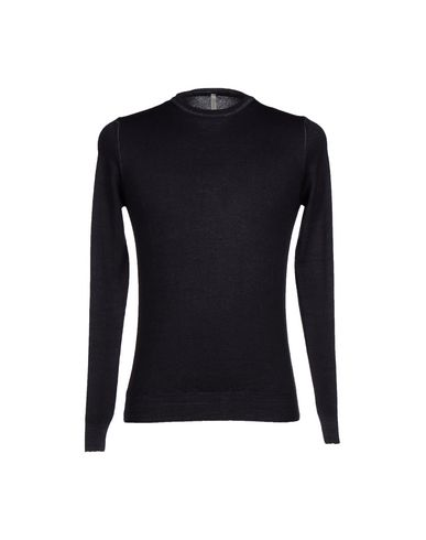 Foto TOUCH BACK Pullover uomo