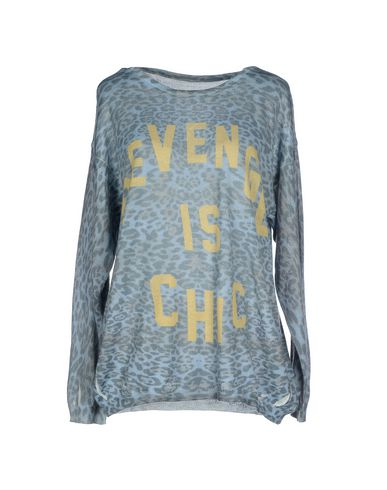 Foto HAPPINESS Pullover donna