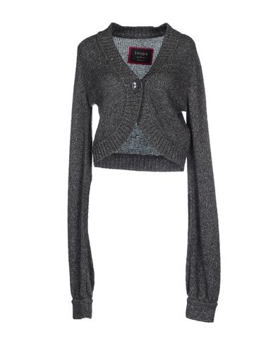 Foto LOOPS by ROBERT IN'T VELD Cardigan donna