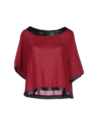 Foto TO-MAY Pullover donna