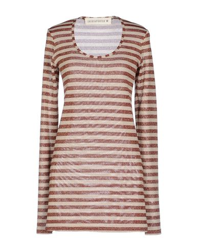 Foto SHIRTAPORTER Pullover donna