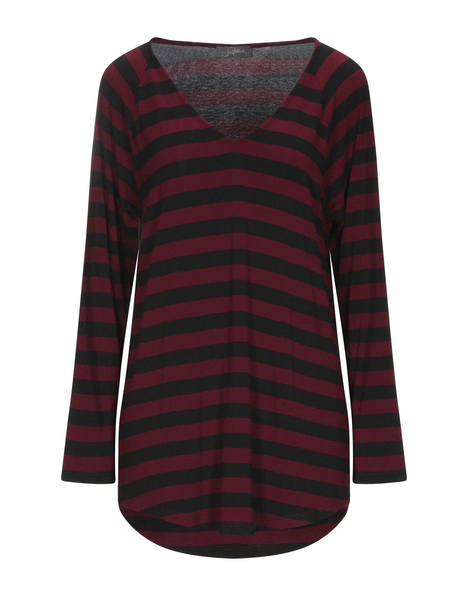 купить свитер на подростка мальчика