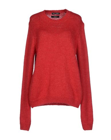 Foto EACH X OTHER Pullover donna