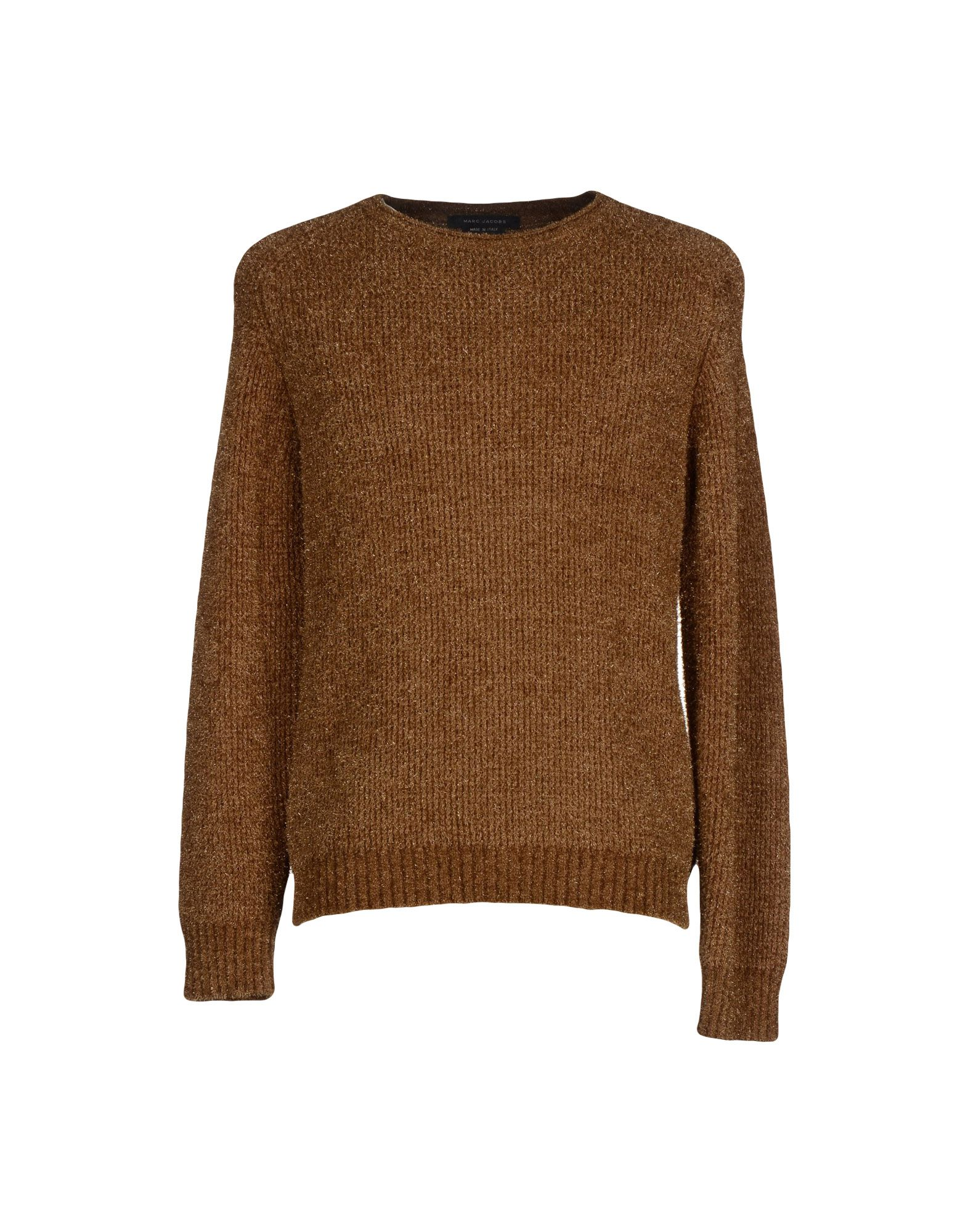 marc jacobs male marc jacobs sweaters