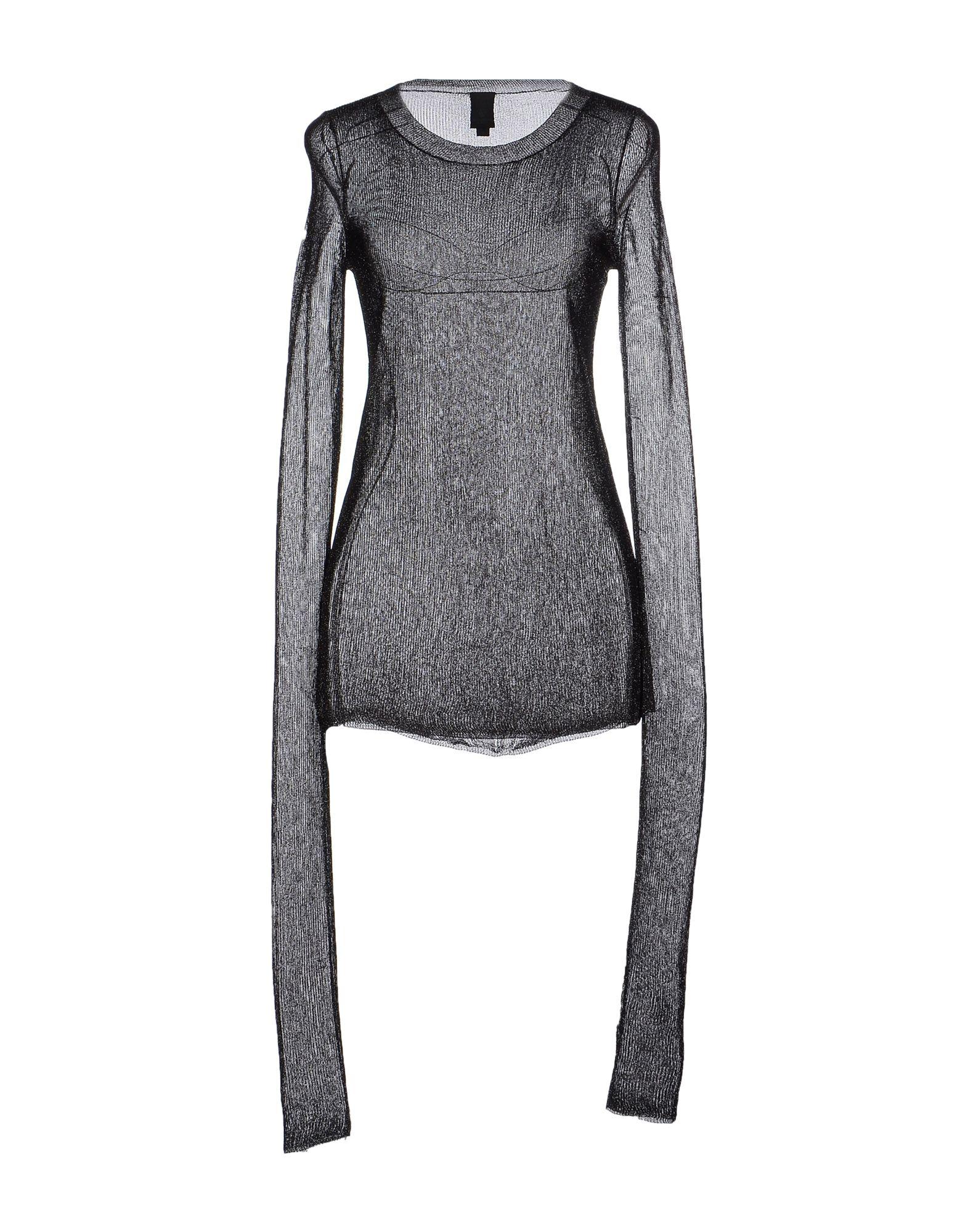 vera wang female vera wang sweaters