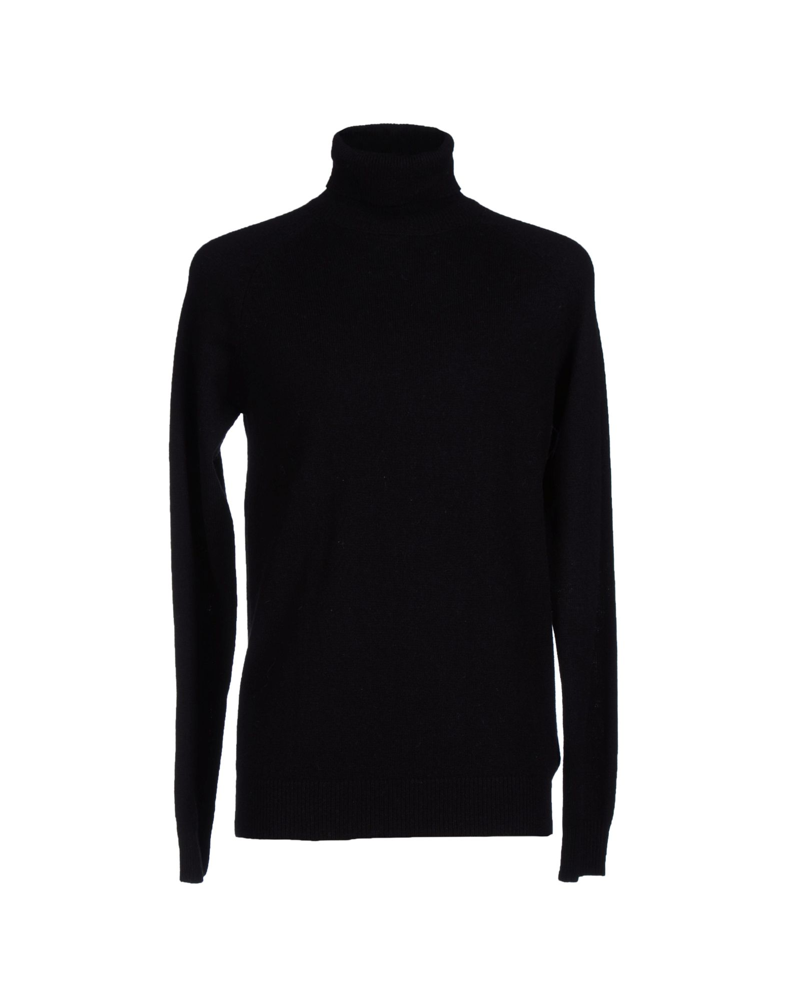 SELECTED HOMME Водолазки рубашка selected homme selected homme se392empam57