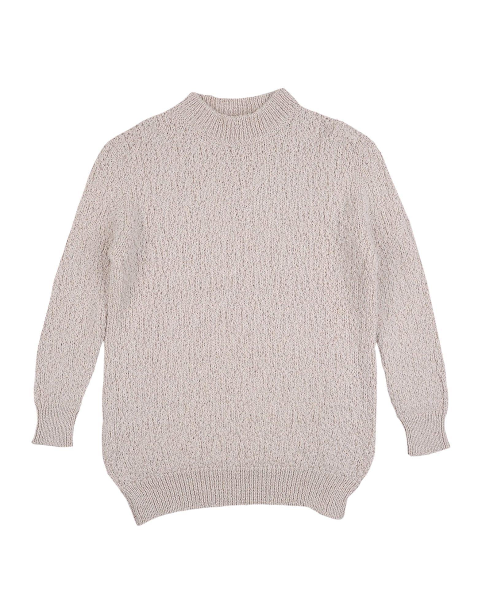 CAFFE D'ORZO | CAFFÉ D'ORZO Sweaters | Goxip