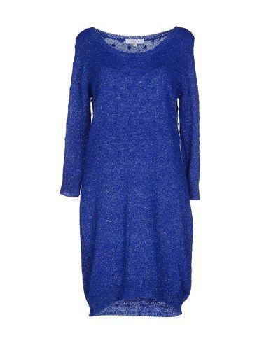Короткое платье AXARA PARIS 39553211FN