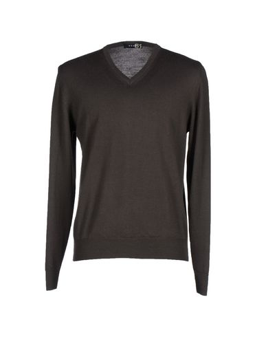 Foto KEEN 61 Pullover uomo