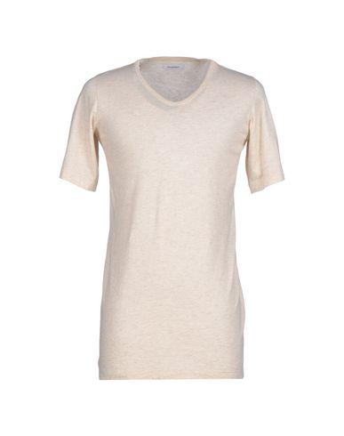 Foto GENTRYPORTOFINO T-shirt uomo T-shirts