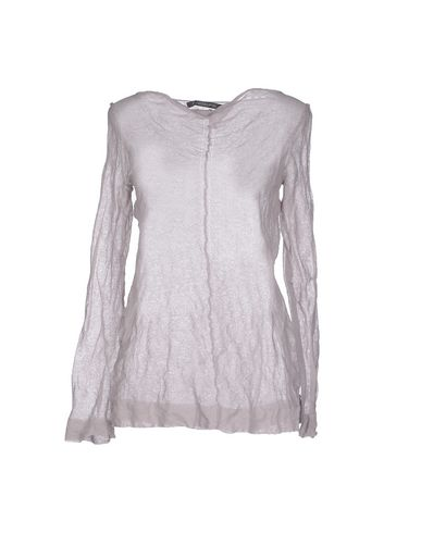 Foto PRIVATE LIVES Pullover donna