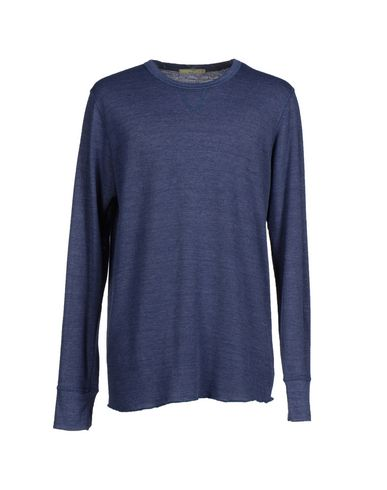 Foto ALTERNATIVE APPAREL Pullover uomo