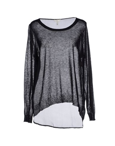 Foto JOIE Pullover donna