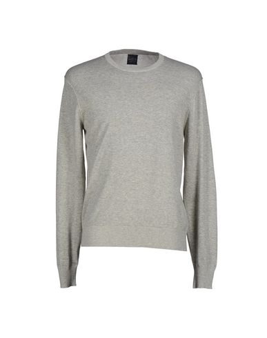 B. & K. Pullover homme