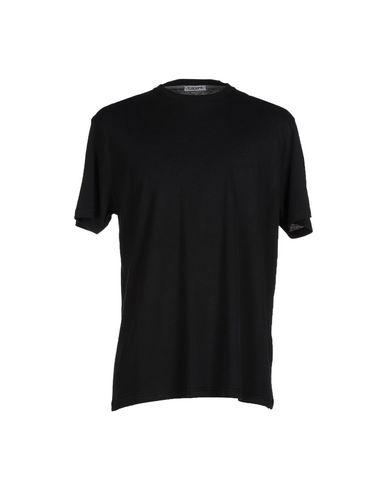KANGRA CASHMERE T-shirt homme
