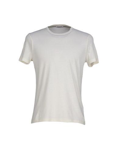 Foto KANGRA CASHMERE T-shirt uomo T-shirts