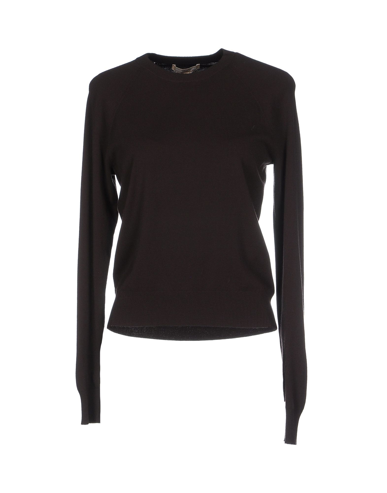 michael kors female michael kors sweaters