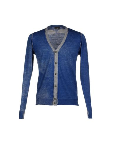 Foto RICHMOND DENIM Cardigan uomo