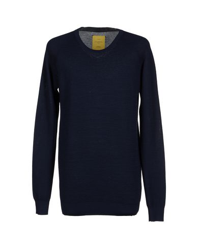 Foto JOURNAL Pullover uomo