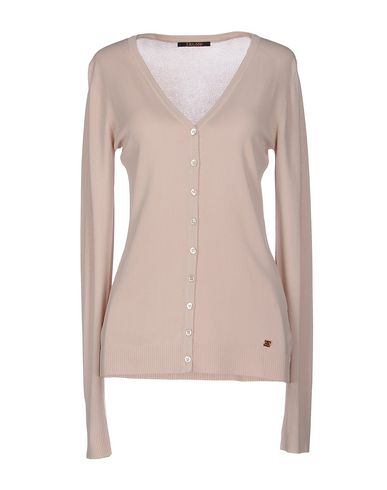 Foto TRY ME Cardigan donna