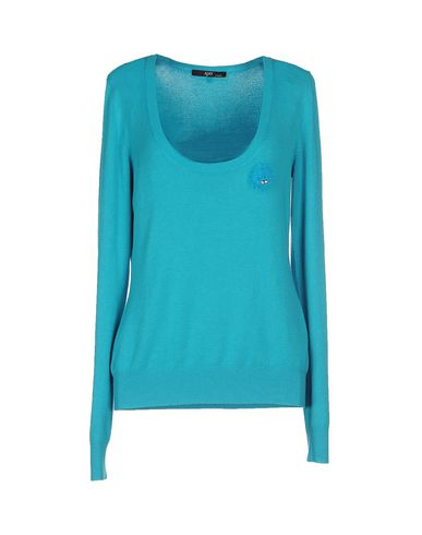 Foto AJAY Pullover donna