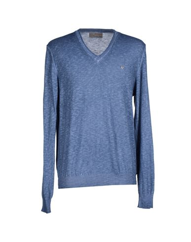 Foto FIFTY FOUR Pullover uomo