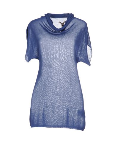 Foto TOY G. Pullover donna