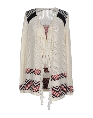 Foto ONLY Cardigan donna