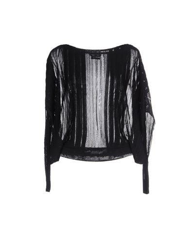 Foto TOM FORD Pullover donna