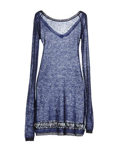 Короткое платье C'N'C' COSTUME NATIONAL 39596854BD