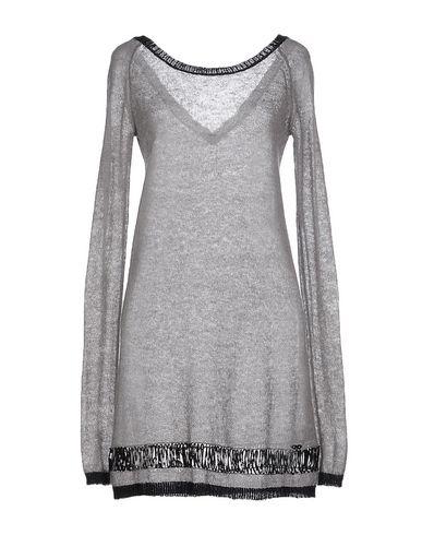 Короткое платье C'N'C' COSTUME NATIONAL 39596854JV