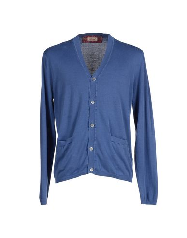 ABCM2 Cardigan homme