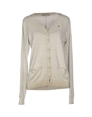 Foto FIFTY FOUR Cardigan donna