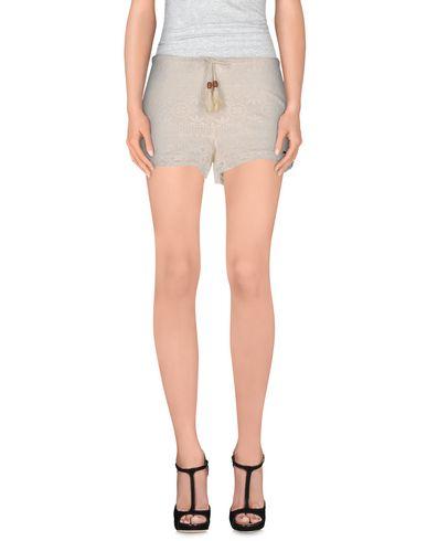 Повседневные шорты от BANANA MOON