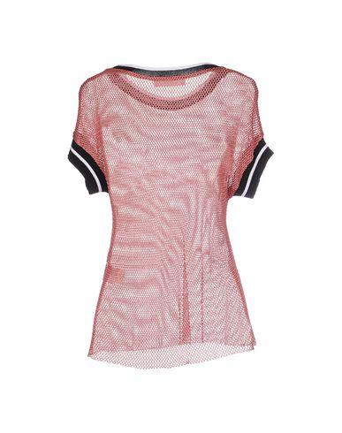 Фото 2 - Женский свитер JUCCA цвет телесный
