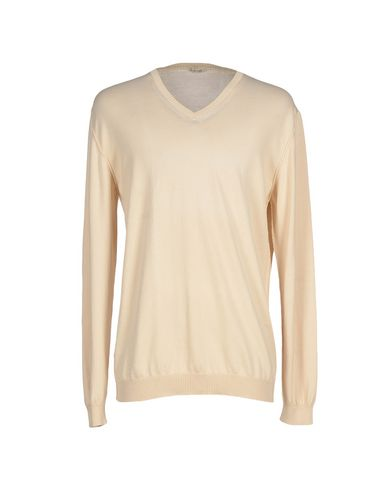 Foto BELLWOOD Pullover uomo