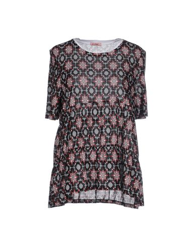 Foto ROSE' A POIS Pullover donna