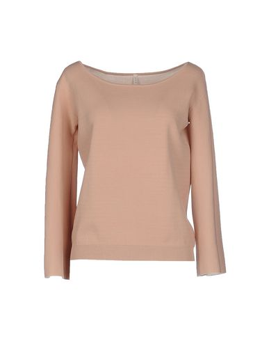 Foto LIIS - JAPAN Pullover donna
