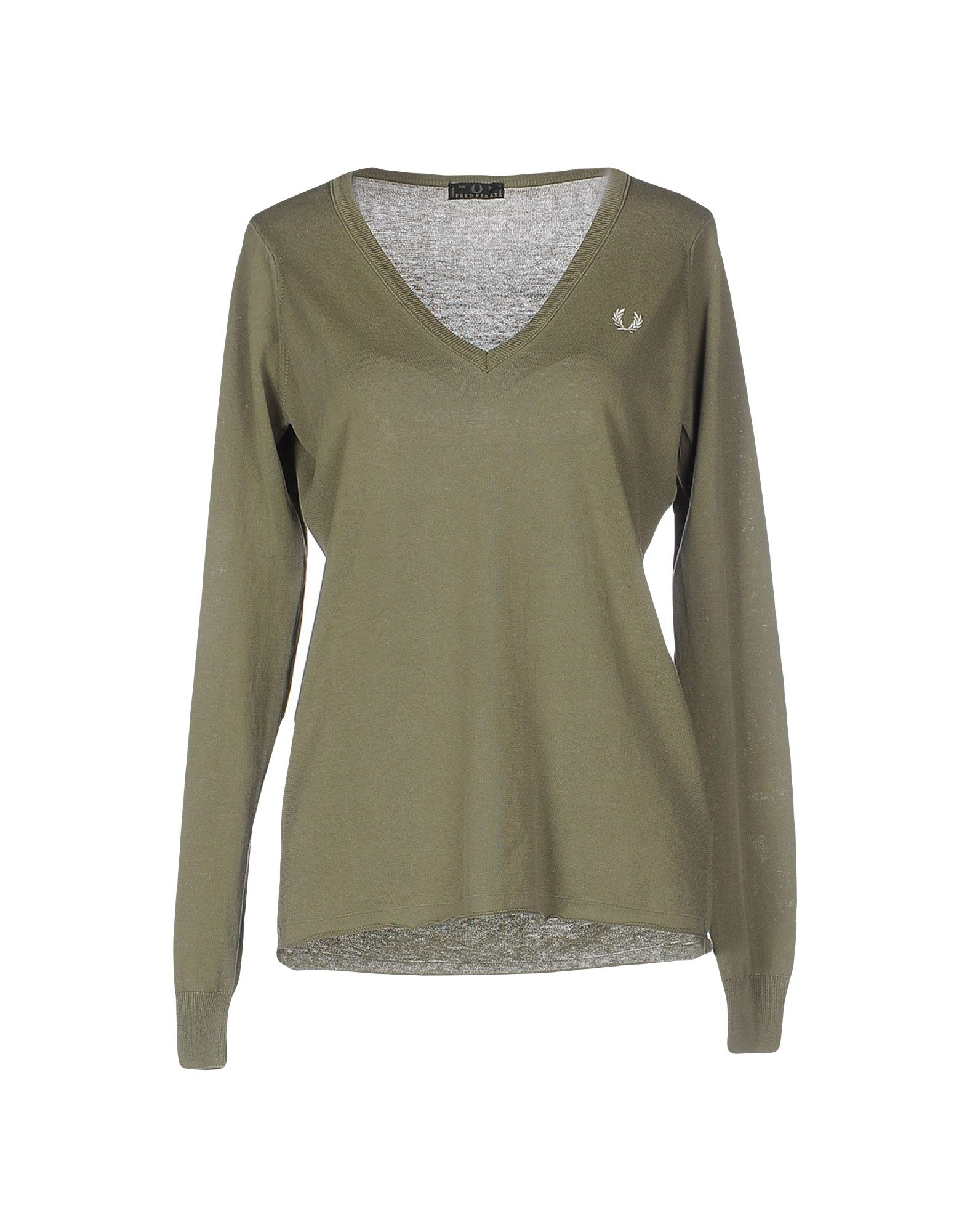 FRED PERRY Свитер ремень fred perry bt1403 106