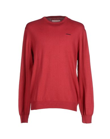 ANDY RICHARDSON Pullover homme