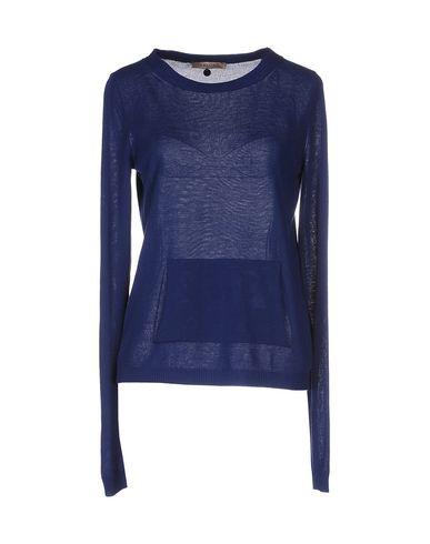 Foto I BLUES Pullover donna