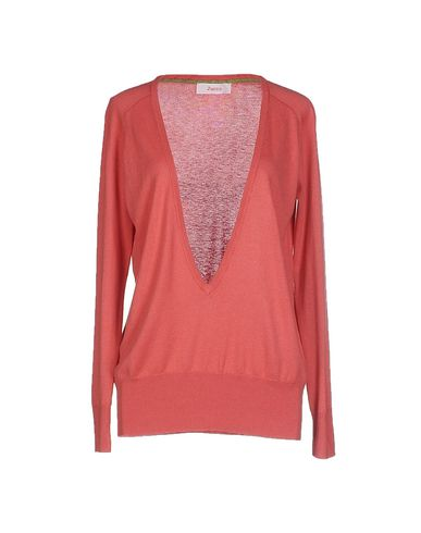 Foto JUCCA Pullover donna